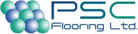 PSC Flooring