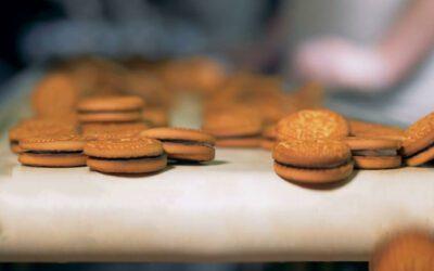Choosing The Right Food Industry Flooring