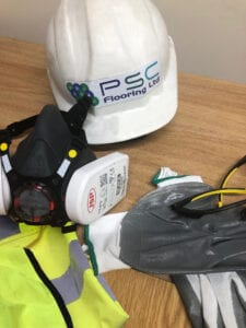 PPE Equipment