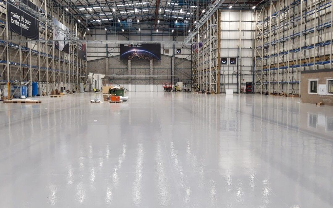 Happy Customer… Happy Life!   PSC Flooring Ltd
