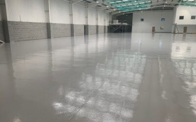 Engineering and Manufacturing Flooring Experts